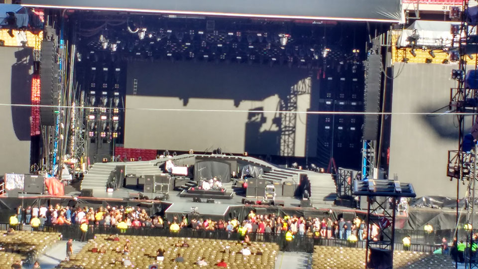 stage-rigging-The-Voice-Installations-1