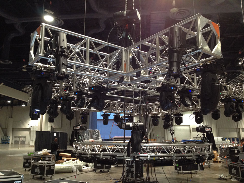 stage-rigging-The-Voice-Installations-2