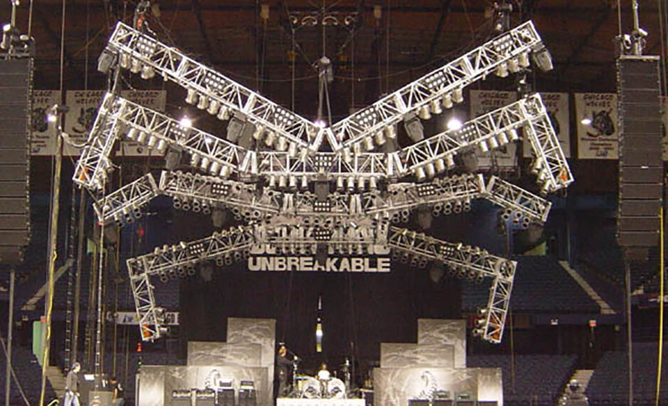 stage-rigging-The-Voice-Installations-3