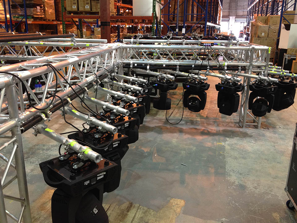 stage-rigging-The-Voice-Installations-4