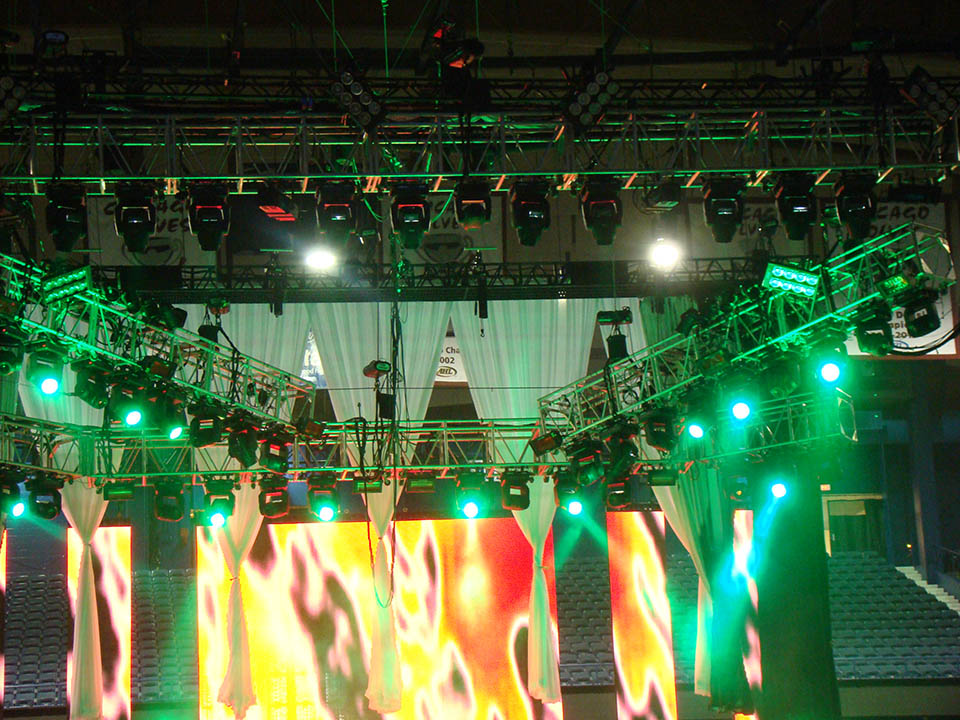the-voice-inc-entertainment-installations-7-2